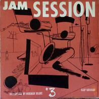 Norman Granz - Jam Session #3