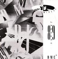 DMC Mix - January 89 - Mixes 1