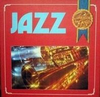 Count Basie Orchestra, Louis Armstrong And His Band, Duke Ellington and more - Jazz