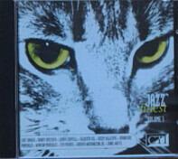 Jim Hall / Mike Stern / Ernie Watts - Jazz Finest Volume 1