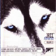 Jim Hall / Mike Stern / Ernie Watts - Jazz Finest Volume 2