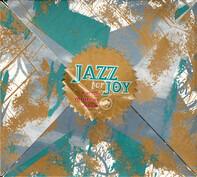 Betty Carter / Don Sickler / Shirlwy Horn - Jazz For Joy: A Verve Christmas Album