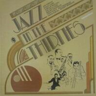 Joe Venuti, Eddie Lang a.o. - Jazz In The Thirties