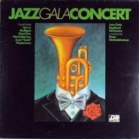 Peter Herbolzheimer - Jazz Gala Concert