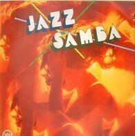 Stan Getz, Astrud Gilberto, Marcos Valle a.o. - Jazz Samba