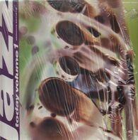 Various - Jazz Today Volume 1
