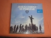 Andrew Lloyd Webber - Jesus Christ Superstar (The Original Motion Picture Soundtrack Album)