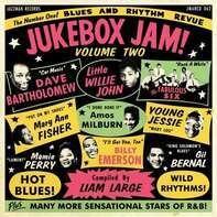 Various - Jukebox Jam Vol.2
