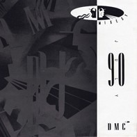 Soul II Soul, Bangles a.o. - July 90 - Mixes 1