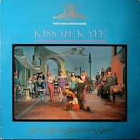 Cole Porter - Kiss Me Kate