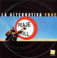 Various - La Alternativa FNAC