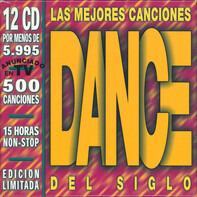 Indeep / Julius Brown a.o. - Las Mejores Canciones Dance Del Siglo