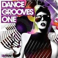 Robyn, Rihanna, Timbaland, The Rapture, u.a - Lifestyle2-Dance Grooves Vol.1