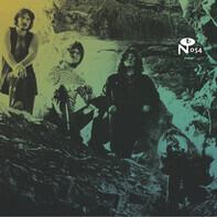 The Classmen / The Dantes / Jaded a.o. - Local Customs: Cavern Sound
