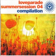 Various - Loveparade Summersession 04