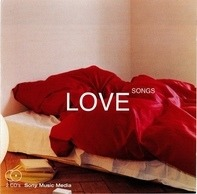 Fugees,Billy Joel,Simon & Garfunkel,Procol Harum, u.a - Love Songs