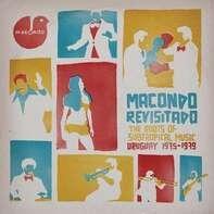 Various - Macondo Revisitado