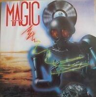 Magic Mix - Magic Mix