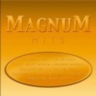 Sade, Jennifer Lopez, George Michael, u.a - Magnum Hits