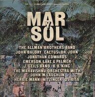 Mahavishnu Orchestra, Osibisa, Herbie Mann - Mar Y Sol