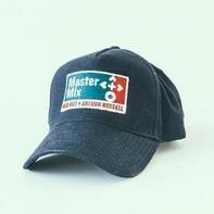 Various - Master Mix: Red Hot + Arthur Russel