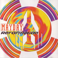 Various - Mayday - Reformation