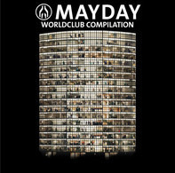 Various - Mayday Worldclub Compilation