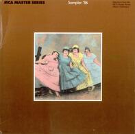 John Jarvis, Larry Carlton, a.o. - MCA Master Series:  Sampler '86