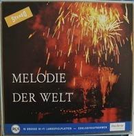 Schlager Compilation - Melodie Der Welt