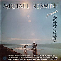 Michael Nesmith, Al Perkins a.o. - Michael Nesmith Presents Pacific Artists