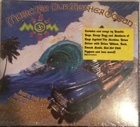 Sprung Monkey,Butthole Surfers,Beck,Lisa Loeb - MOM 3: Music For Our Mother Ocean