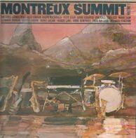 Wayne Shorter,  Bob James - Montreux Summit Volume 1