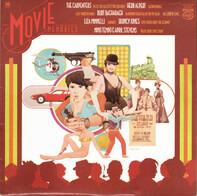 Movie Compilation - Movie Memories