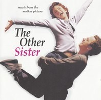 Savage Garden,The Pretenders, - Music From The Motion Picture The Other Sister