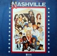 Soundtrack - Nashville - Original Motion Picture Soundtrack