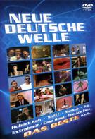 Spliff / Hubert Kah / Trio a.o. - Neue Deutsche Welle Das Beste