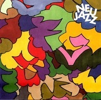 Two Banks Of Four,Dalindeo,Build An Ark,u.a - Neujazz