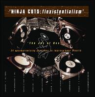 Coldcut, Luke Vibert, a.o. - Ninja Cuts: Flexistentialism
