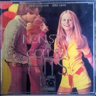 Bee Gees / Heidi Brühl / Heino / Dorthe / a.o. - Non Stop Golden Hits