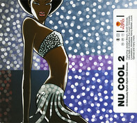 Jestofunk Feat. Jocelyn Brown / Norma Jean Bell / Kenny Bobien - Nu Cool 2 - 23 Deliciously Stylish Stylish Club Grooves