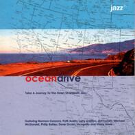 The Rippingtons / Norman Connors / David Benoit / Benét a. o. - Ocean Drive