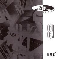Barry White, Chris Rea a.o. - October 89 - Previews