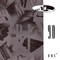 After 7, Mc Hammer, Cactus Rain, ... - October 90 - Previews