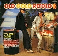 The Isley Brothers, The Kingsmen a.o. - Old Gold Retold 5