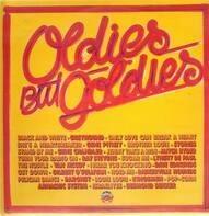 Desmond Dekker, Greyhound, Van McCoy,.. - Oldies but Goldies