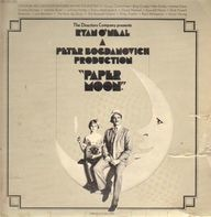 Bing Crosby, Paul Whiteman a.o. - Paper Moon: Original Recordings Featured In The Soundtrack