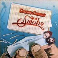 Cheech & Chong, War, Search boys ... - Paramount Pictures Presents Cheech Y Chong's Up In Smoke