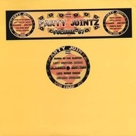 Various Artists - Party Jointz Volume 07