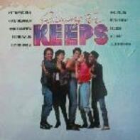 Sister Sledge, Peter Frampton, Hinton Battle, Joe Cruz - Playing For Keeps