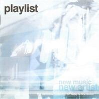 Interpol / Liars a.o. - Playlist: Volume 7